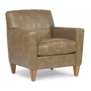 FLEXSTEELHOMEDigby Nuvo Chair