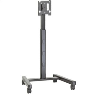 Chief ManufacturingMedium Flat Panel Mobile AV Cart