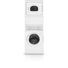 Stacked Washer/Dryer