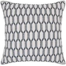 Cushion 28035 18 In Pillow