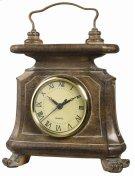 Winston Clock Product Image