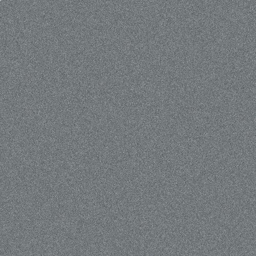 Grey Metallic Paint Touch Up Stick .6 oz.