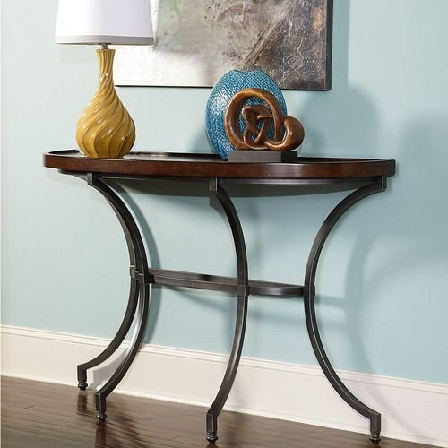 Barrow Sofa Table