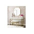 Chelsea by Rachael Ray Desk/Vanity Product Image