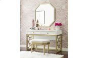Chelsea by Rachael Ray Stool Product Image