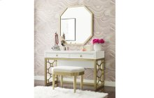 Chelsea by Rachael Ray Desk/Vanity
