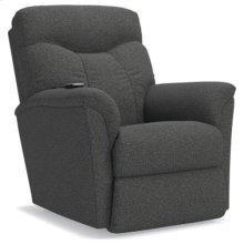 Fortune PowerReclineXRw+ Reclina-Way® Recliner