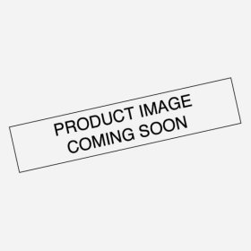 3400 Series Vessel Pillar Lavatory Set with Carina X Handle