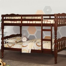 Catalina Bunk Bed
