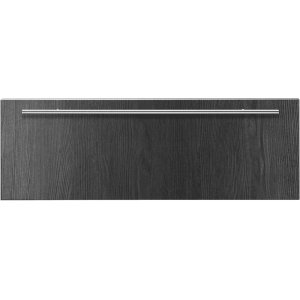 "DacorHeritage 30"" Integrated Warming Drawer, Panel-Ready"