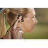 Denon Wireless Sport Headphone
