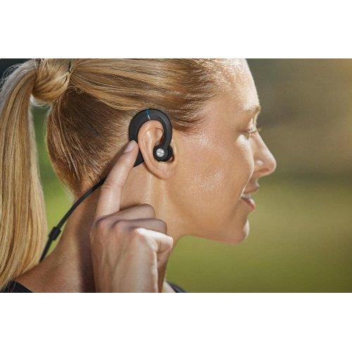 Wireless Sport Headphones