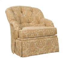 Molly Swivel Glider