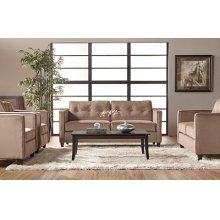 1365 Loveseat