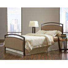 Gibson - Queen bed