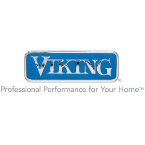 Viking10 H. backguard for 36 range