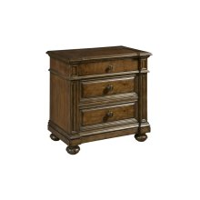 Better Homes And Gardens Nightstands In Tuscaloosa Al