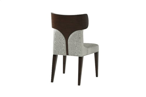 Bellaire Side Chair
