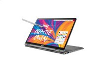 "LG gram 14"" 2-in-1 Ultra-Lightweight Laptop with Intel® Core i7 processor and Wacom Pen"