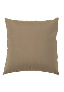 "16"" Square Throw Pillow"