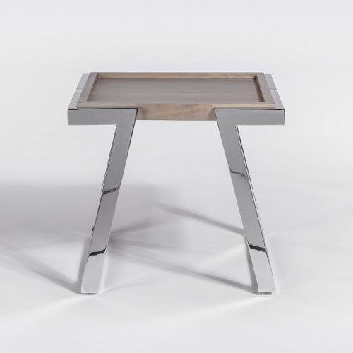 Austin End Table