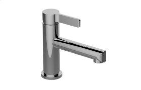 Terra Lavatory Faucet
