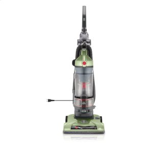 HooverWindTunnel T-Series Rewind Plus Upright Vacuum