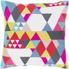 """Ardent ADT-001 13"""" x 19"""" Pillow Shell Only"""