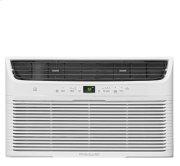 Frigidaire 10,000 BTU Built-In Room Air Conditioner- 230V/60Hz Product Image