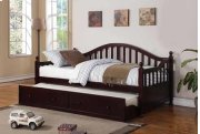 Daybed W/ Trundle Product Image