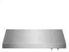 Electrolux ICON® 30'' Canopy Vent Hood Product Image