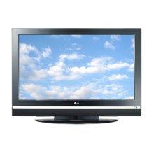 "42"" CLASS PLASMA HDTV (41.7"" diagonal)"