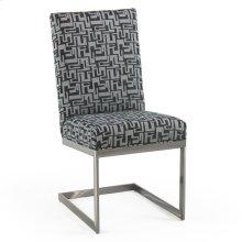 Park Place Chair