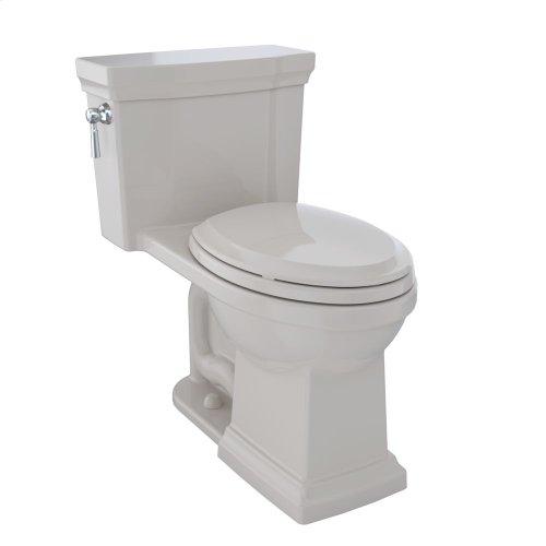 Promenade II 1 G One-Piece Toilet, 1.0 GPF - Sedona Beige