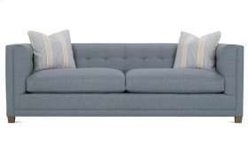 "Rivers 88"" Sofa"