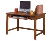 Home Office Small Leg Desk Product Image