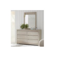 Indio by Wendy Bellissimo Dresser