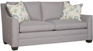 Nicholas Mid Sleep Sofa 644-MSS