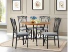 Heritage Casual Dining Product Image