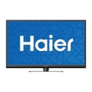 "50"" Class 1080p LED HDTV Product Image"