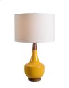 Tessa - Table Lamp