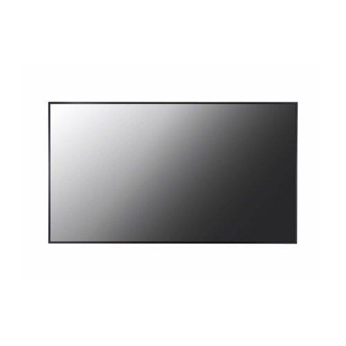 "86"" UM3E Series UHD LED Back-lit Digital Signage"