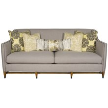 Anthony Sofa V411-S