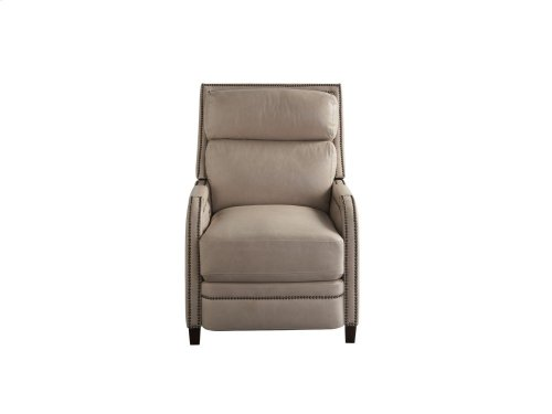 The Montana Recliner