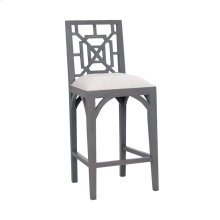 Manor Counterstool