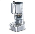 Electrolux Masterpiece Blender Product Image