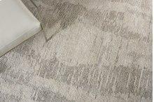 Ellora Ell01 Iv/grey Rectangle Rug 8'6'' X 11'6''