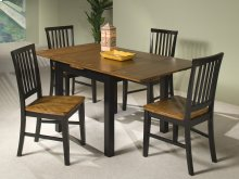 Siena Dining Room Furniture