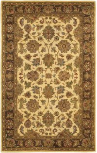 Adonia Hand-tufted Product Image