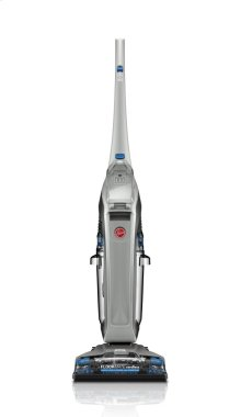 FloorMate Cordless Hard Floor Cleaner Battery Not Included